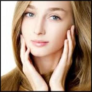راهکارهای مفید برای داشتن پوستی زیبا