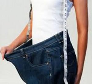 کاهش وزن سریع با استفاده از راهکارهای زیر