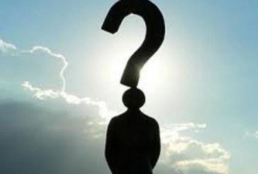 آیا می خواهید شخصیت شناس شوید؟