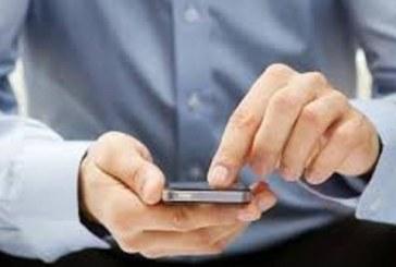 آیا سرک کشیدن به موبایل همسر کار صحیحی است؟