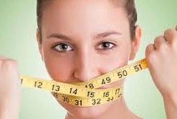 چگونه در زمان کمتری کاهش وزن بیشتری داشته باشیم؟