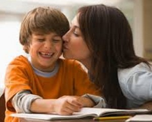 اموزش اصول وارزش های اخلاقی به کودکان