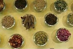 فواید گیاهان دارویی و اثرات درمانی آن ها