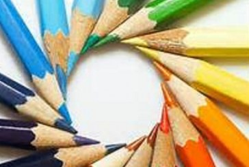 دنیای رنگ ها و اثرات آن بر روان ما
