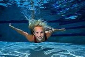 ورزش شنا چه فوایدی دارد؟