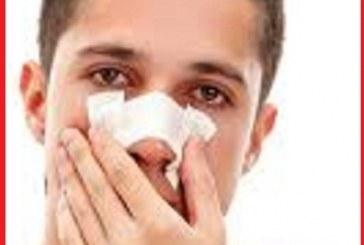 علائم شکستگی بینی چیست ؟