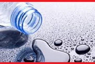 کم شدن آب بدن چه پیامدهایی به همراه دارد؟