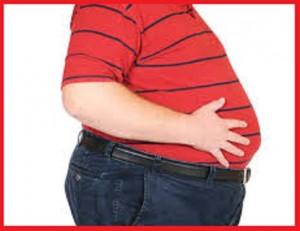 عوامل موثر در چاقی