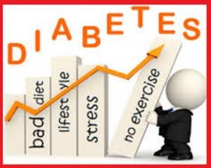 مراقبت های لازم در بیماران دیابتی