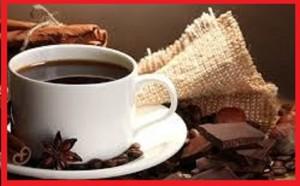 هات چاکلت موثر در از بین بردن چربی های شکم