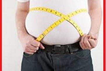 آیا می دانید چه عواملی در اضافه وزن و چاقی شما موثرند؟