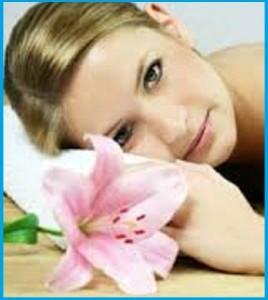مواد موثر در درخشان کردن پوست