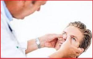 شکستگی بینی چیست و چرا به وجود می آید؟