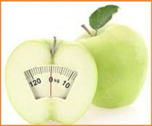 روش های موثر درکاهش وزن
