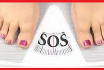 عوامل موثر در ثابت ماندن وزن هنگام استفاده ار رژیم های کاهش وزن چیست؟
