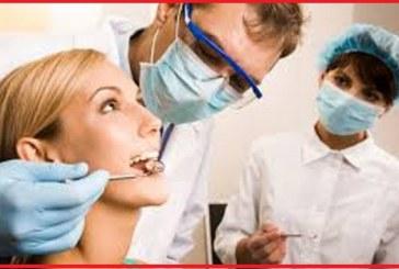 بعد از جراحی دندان چه مراقبت هایی لازم است؟