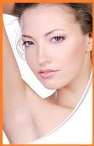 مراقبت های لازم پس از لیزر موهای زائد