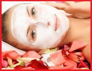 ماسک هندوانه موثر در پاکسازی و درخشان کردن پوست