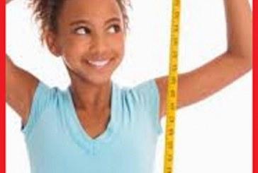 چه عواملی در افزایش قد موثر است؟