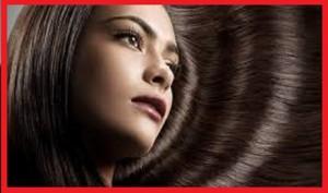خوراکی های موثر در زیبایی و پرپشتی موها