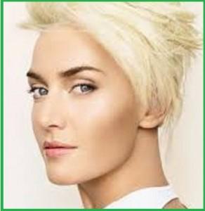 دکلره کردن مو چیست و چگونه انجام می شود؟