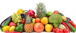 میوه ها و سبزیجات ضد سرطان