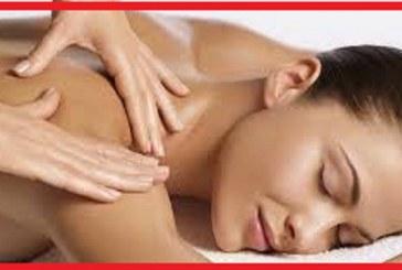 ماساژ درمانی در کاهش چه درد هایی موثر است؟