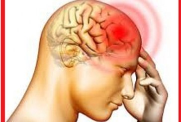 چه عواملی در افزایش سردردهای میگرنی  موثر است؟