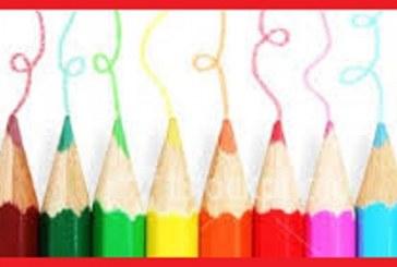 با اثرات روانی و درمانی  رنگ ها آشنا شوید