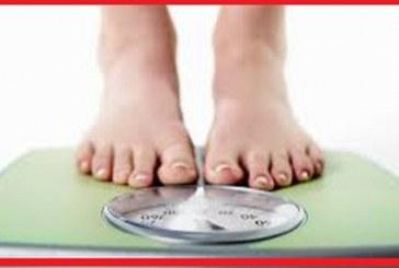 راه های تسریع در رسیدن به کاهش وزن چیست؟