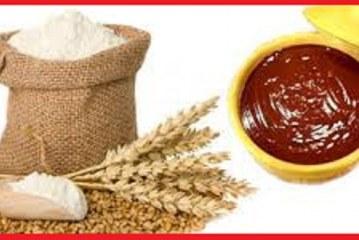 از سمنو و خواص تغذیه ای بی نظیر آن چه می دانید؟