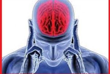 آیا می دانید می توانید از بروز سکته مغزی  جلوگیری کنید؟