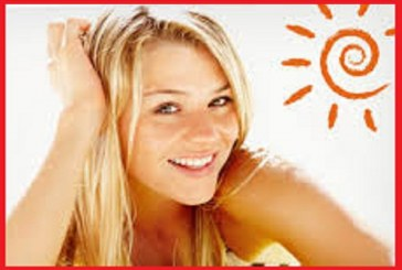 چگونه در گرمای تابستان از پوستمان مراقبت کنیم؟