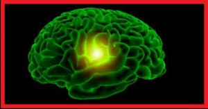 موبایل و آسیب به مغز
