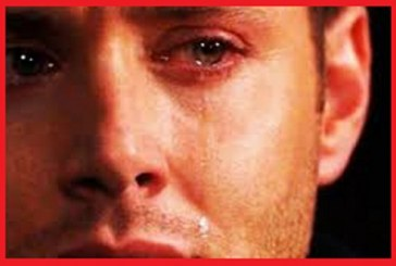 گریه کردن چه فوائدی می تواند داشته باشد؟