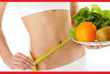 چگونه وزنمان را به سرعت کاهش دهیم؟