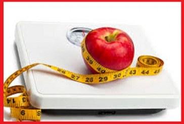 آیا خوراکی های مفید جهت کاهش وزن را می شناسید؟