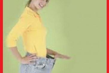 با خوردن نوشیدنی های لیمویی شکمتان را کوچک کنید