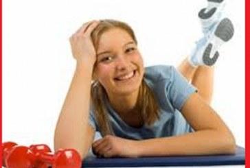 ورزش های مفید در روند کاهش وزن کدامند؟