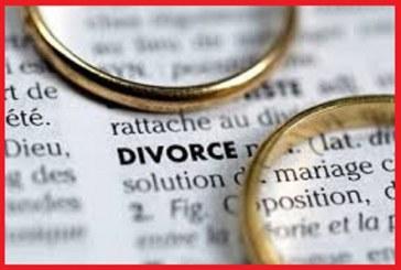 طلاق جنسی چیست؟