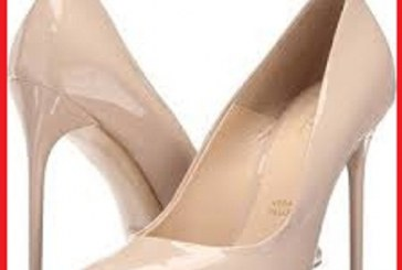 استفاده کردن از کفش های پاشنه بلند چه معایبی دارد؟