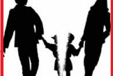 چگونه استرس های ناشی از طلاق را در فرزندمان کاهش دهیم؟