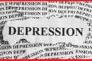 درمان های خانگی بیماری افسردگی