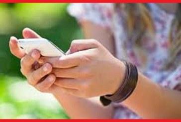 تلفن همراه چه آسیب هایی به مغز وارد می کند؟