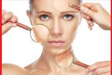 چرا پوست برخی خانم ها سریع تر  پیر  می شود؟