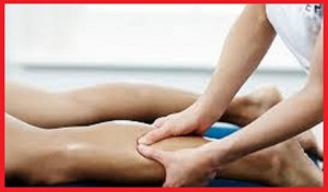 ماساژ درمانی در کاهش درد های بدن