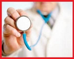 نشانه های دال بر سلامتی بدن کدامند؟