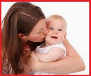 خوراکی های مفید در افزایش شیر مادر