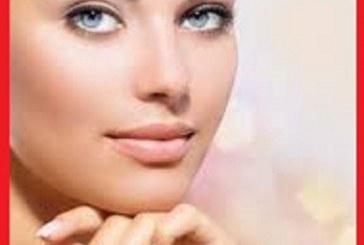 چگونه از پوستمان محافظت کنیم؟