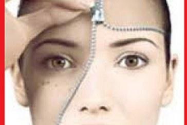 توصیه های مفید در درمان دائمی  لک های صورت
